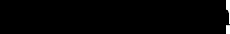 6SIGMA design